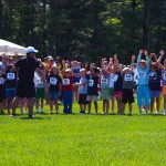SAVE THE DATE: JUNE 20th, 2015 – The 7th Annual Bobcat Bolt and Kids Fun Run
