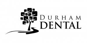 durham-dental-2014