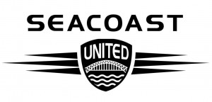 seacoast-united-2014